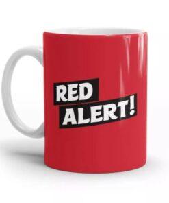 Angry Birds Coffee Mug - back