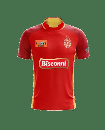 Islamabad United PSL Shirt