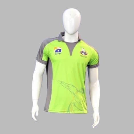 Lahore Qalandars kit PSL Shirt 2020 jersey online
