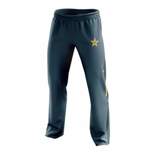 Pakistan Training Kit Trouser 2020
