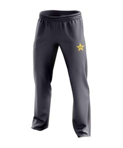 Pakistan Training Kit Trouser