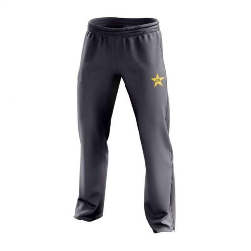 Pakistan Training Kit Trouser