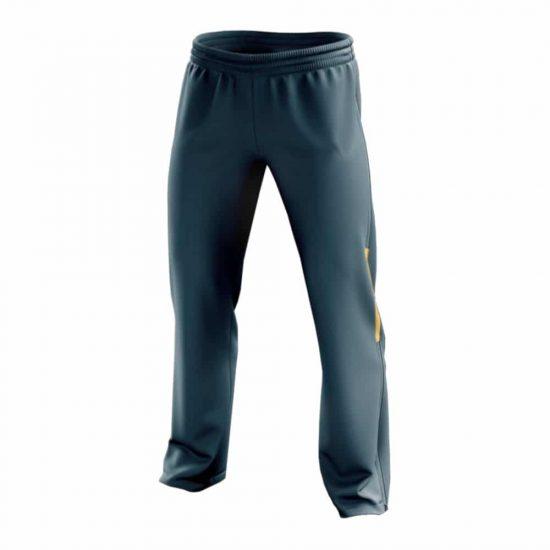 Pakistan Training Trouser 2020