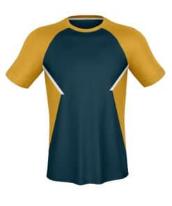 Training Shirt Pakistan Cricket Team 2020 Kit