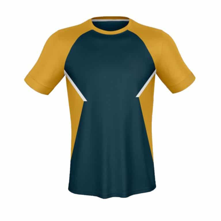 Training Shirt Pakistan Cricket Team 2020 Kit