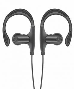 Move Wireless Neckband Earphones 1