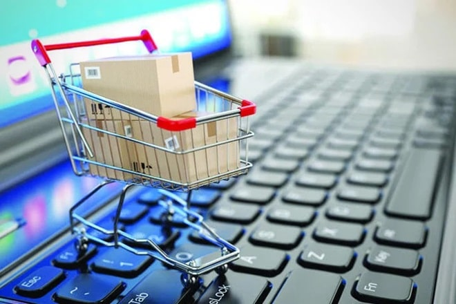 Why Online shopping better than Regular shopping in 2020