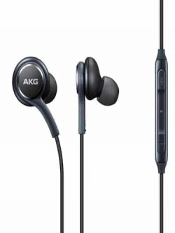 Samsung-Earphones-Tuned-by-AKG-1
