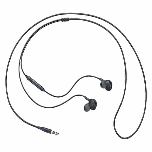 Samsung-Earphones-Tuned-by-AKG-2