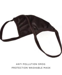 Washable Face Mask 2