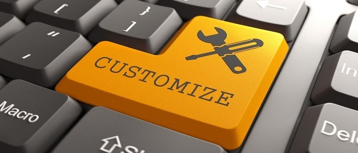 Benefits of Product Customization in 2020