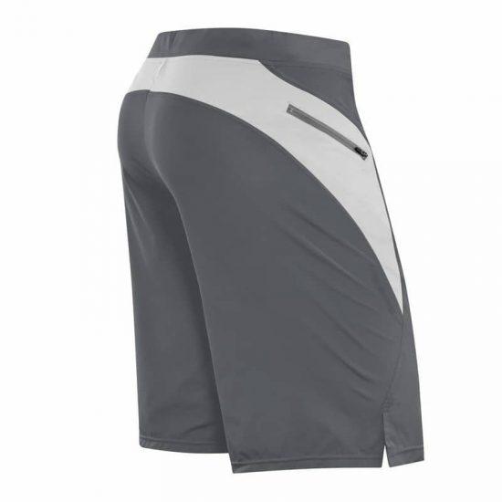 Workout Shorts 2