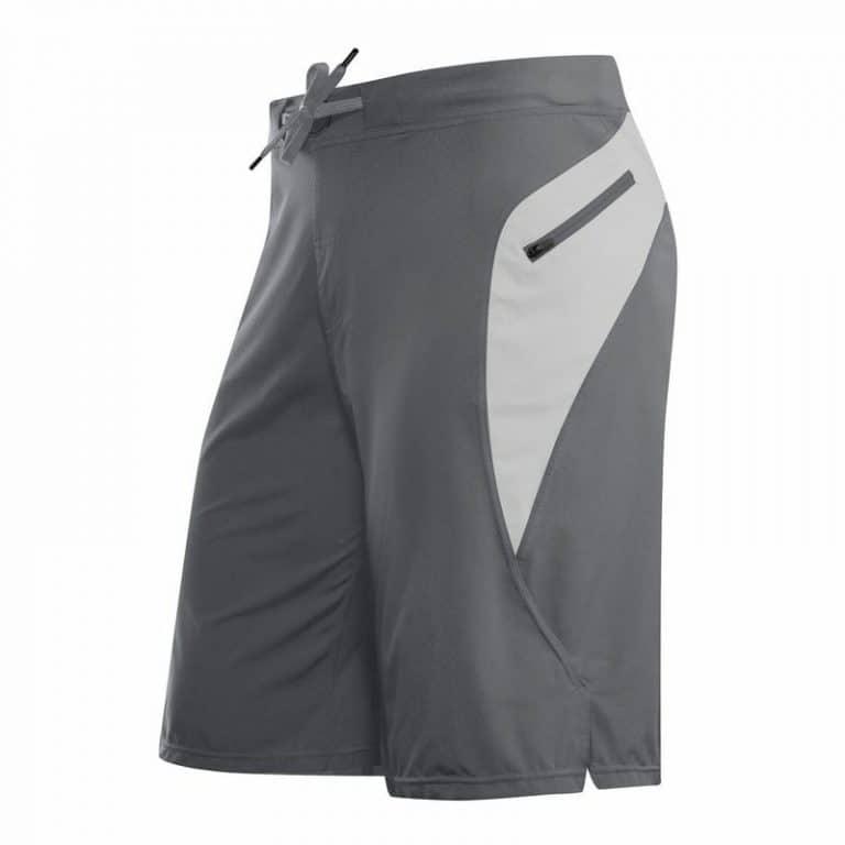 Workout Shorts - Men