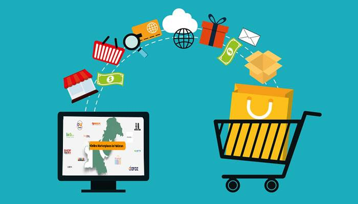 Experts Demand Tax Relief to Boost E-Commerce in Pakistan