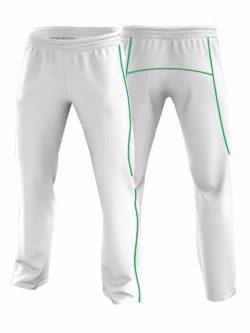 Pakistan Test Trousers 2020