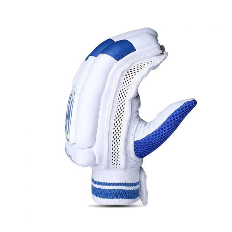 HS 3 Star Batting Gloves cricket