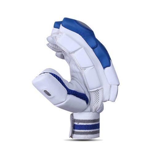 HS 3 Star Batting Gloves 4