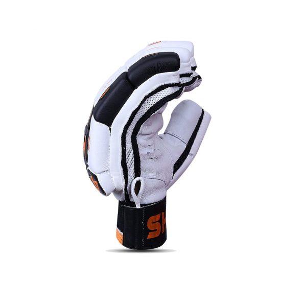HS 4 Star Batting Gloves