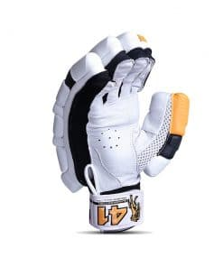 HS 41 Batting Gloves - Babar Azam Edition 1