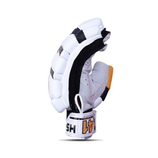 HS 41 Batting Gloves - Babar Azam Edition 2