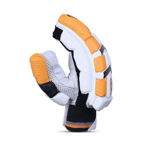 HS 41 Batting Gloves - Babar Azam Edition 3