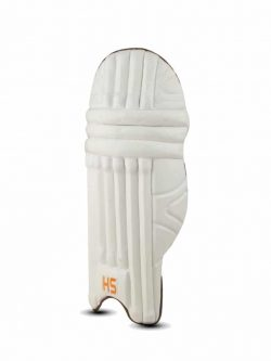 HS 41 - Batting Pads