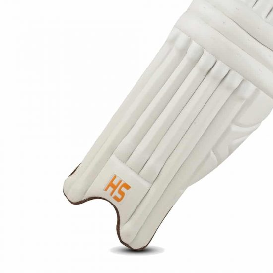 HS 41 - Batting Pads
