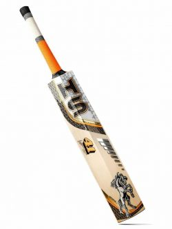 HS 41 - ENGLISH WILLOW BAT - BABAR AZAM EDITION BAT