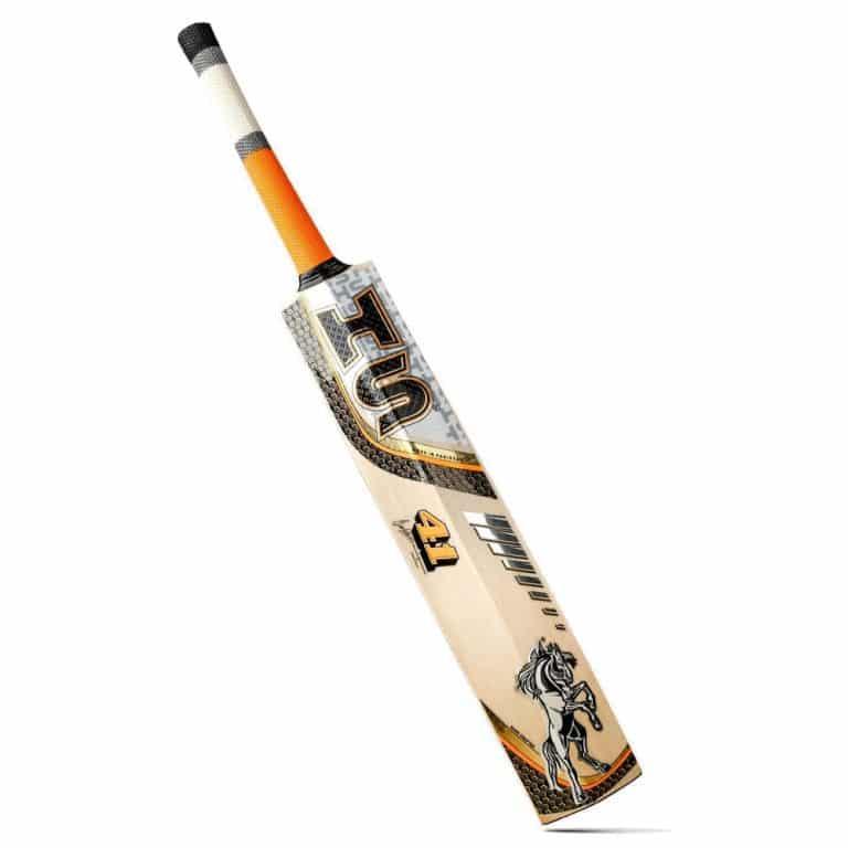 HS 41 - ENGLISH WILLOW BAT - BABAR AZAM EDITION BAT