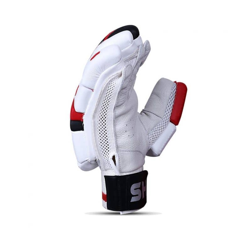 HS 5 Star Batting Gloves