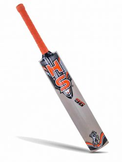 HS 96 - English Willow Bat