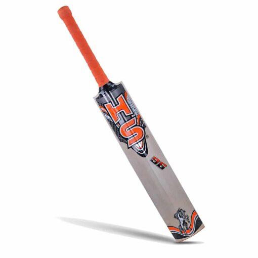 HS 96 - English Willow Bat