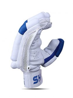 HS Spark Batting Gloves