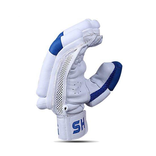 HS Spark Batting Gloves