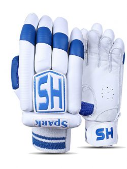 HS Spark Batting Gloves Pair