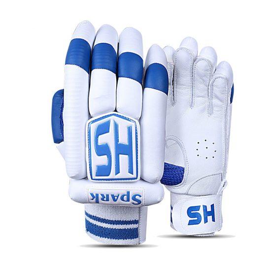 HS Spark Batting Gloves Pair