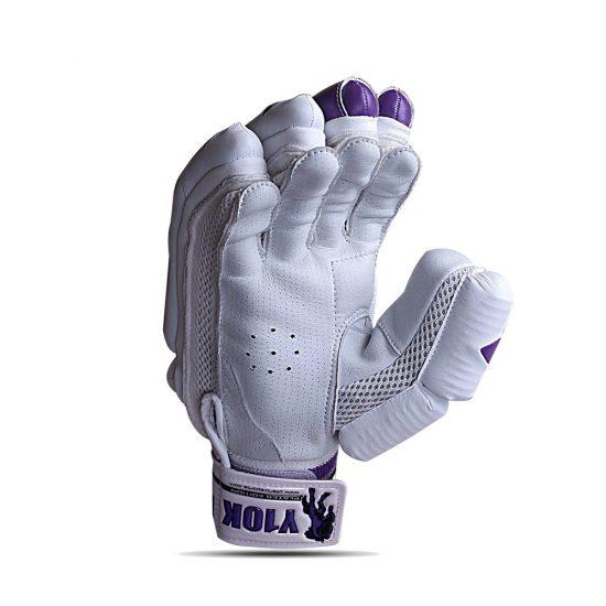 HS Y10K Batting Gloves