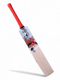 ICON Marlon Samules - English Willow Bat 1