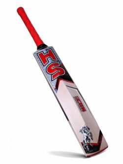 ICON Marlon Samules - English Willow Bat