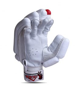 Icon Marlon Samuels Batting Gloves