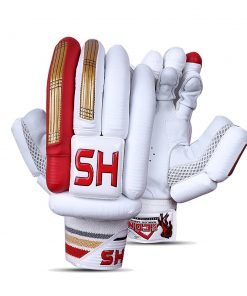 Icon Marlon Samuels Batting Gloves Pair