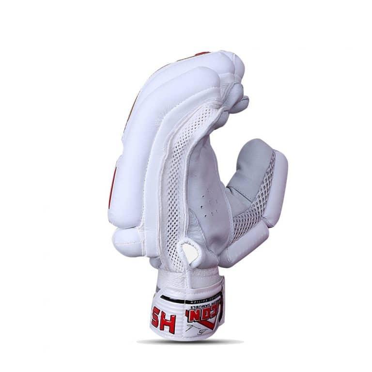 Icon Marlon Samuels Batting Gloves