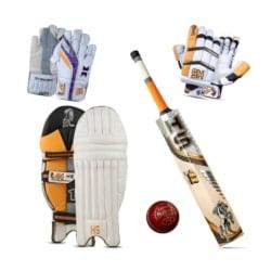 Sports Equipment Shop Category