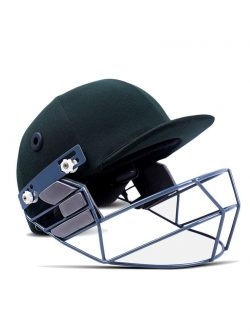 HS 3 Star Batting Helmet 1