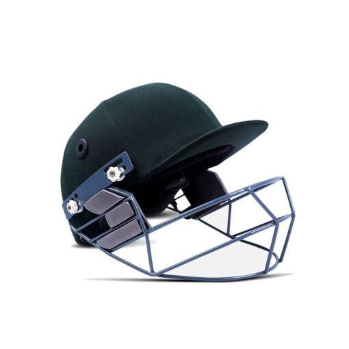 HS 3 Star Batting Helmet 1