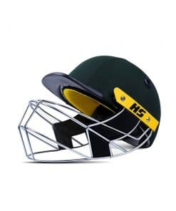 HS 41 Batting Helmet 1