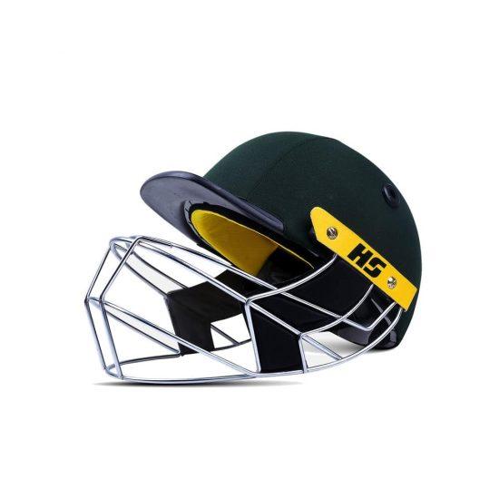 HS 41 Batting Helmet 1
