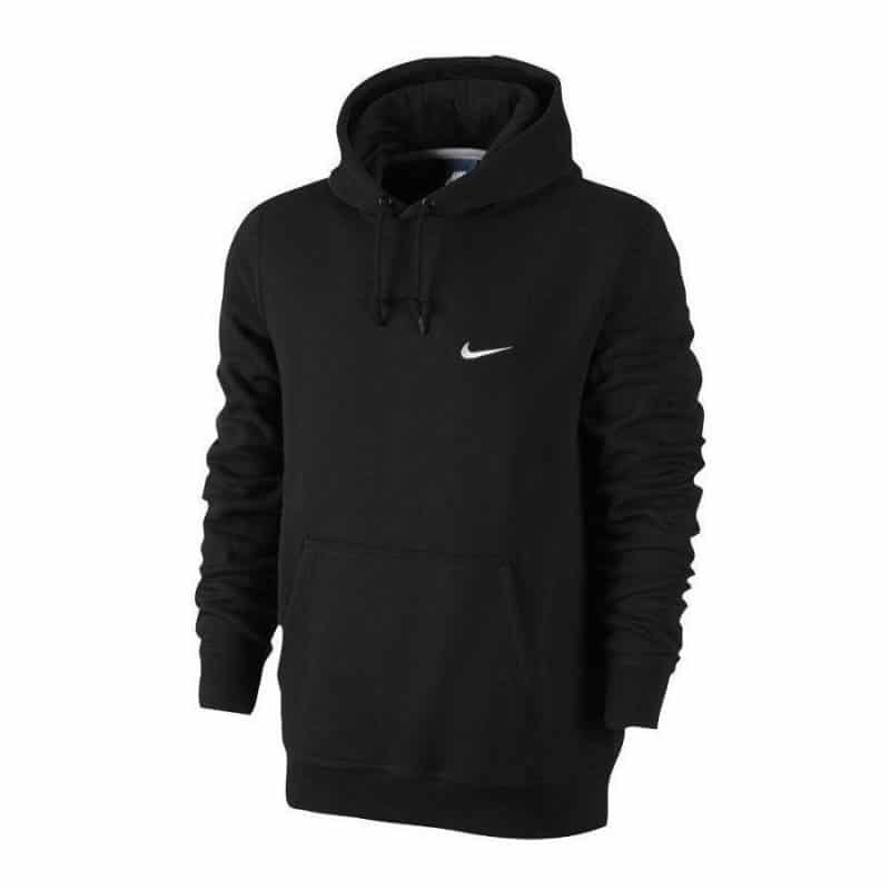 Nike Hoodie - Black