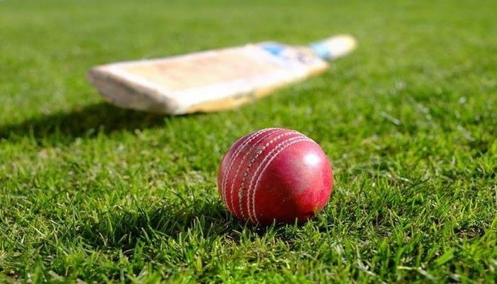 Birthday Gifts for Cricket Lovers In 2021