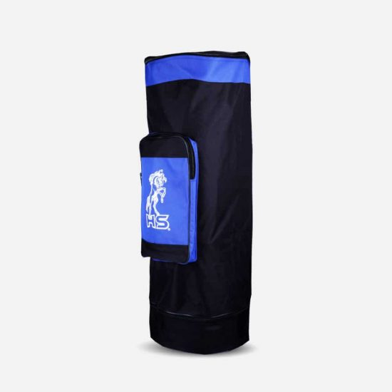Duffel Kit Bag
